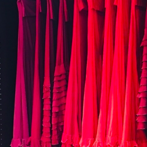 Where to buy Flamenco Skirts in Singapore