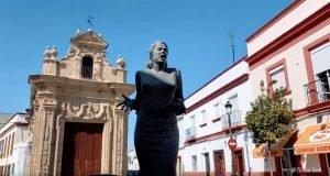 Flamenco Jerez